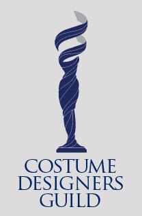 http://sendersgroup.com/wp-content/uploads/2014/12/costumedesignersguid.png