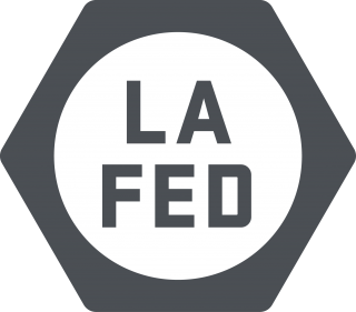 http://sendersgroup.com/wp-content/uploads/2014/12/lafed-logo2-320x281.png