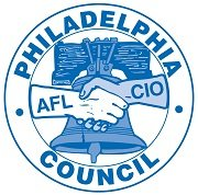 http://sendersgroup.com/wp-content/uploads/2014/12/philly_clc_afl_cio_logo_fb_0.jpg
