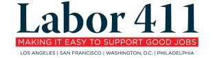 http://sendersgroup.com/wp-content/uploads/2015/04/logo.jpg