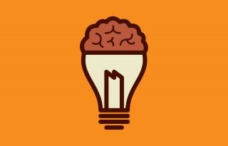 http://sendersgroup.com/wp-content/uploads/2015/04/portfolio_131-320x205.jpg