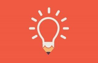 http://sendersgroup.com/wp-content/uploads/2015/04/portfolio_151-320x205.jpg