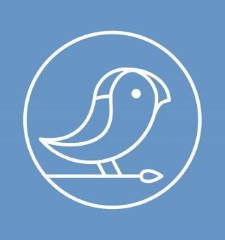 http://sendersgroup.com/wp-content/uploads/2015/04/portfolio_8_thin1-320x341.jpg