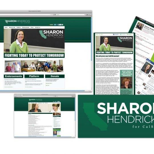 http://sendersgroup.com/wp-content/uploads/2016/06/Sharon-Hendricks-540x540.jpg