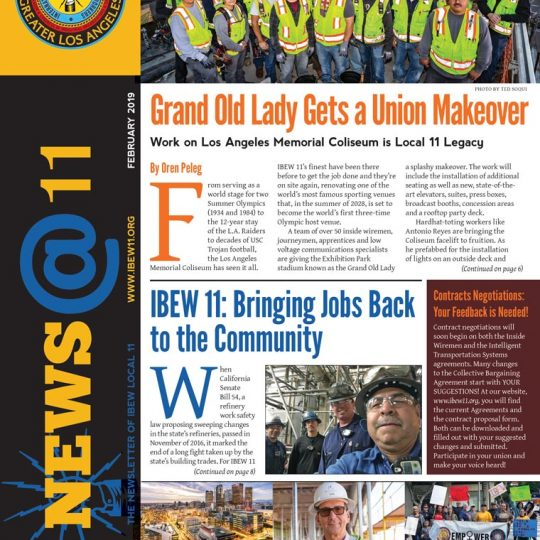 http://sendersgroup.com/wp-content/uploads/2016/09/IBEW11News11-540x540.jpg