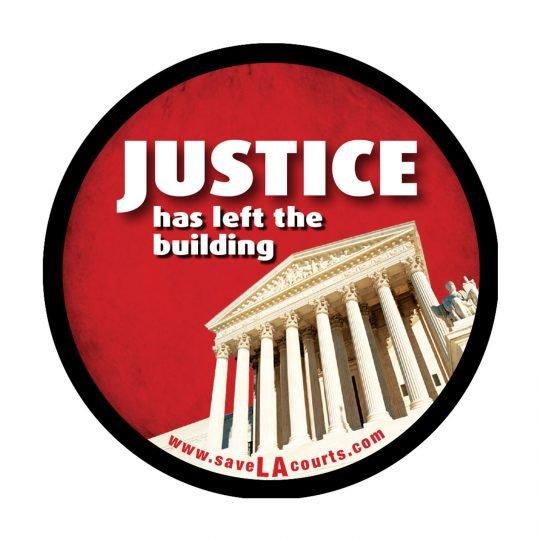 http://sendersgroup.com/wp-content/uploads/2016/09/Justice-540x540.jpg