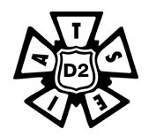 http://sendersgroup.com/wp-content/uploads/2016/10/iad2-logo.jpg