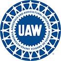 http://sendersgroup.com/wp-content/uploads/2018/07/UAW_logo-1.jpg