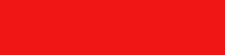 http://sendersgroup.com/wp-content/uploads/2020/04/senders-logo-web.png