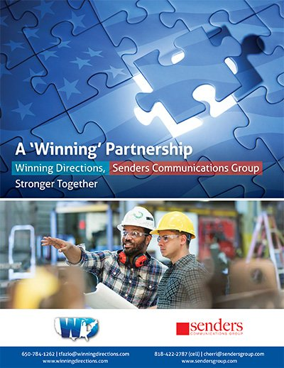 http://sendersgroup.com/wp-content/uploads/2020/05/winning-directions-cover.jpg