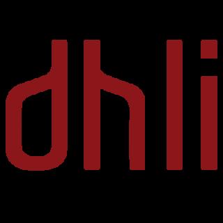 https://sendersgroup.com/wp-content/uploads/2014/12/DHLI_logo_400x400-320x320.png