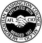 https://sendersgroup.com/wp-content/uploads/2014/12/MWC-LOGO-large.png