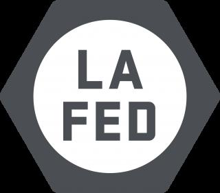 https://sendersgroup.com/wp-content/uploads/2014/12/lafed-logo2-320x281.png
