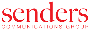 Senders Communications Group