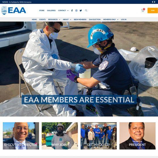 https://sendersgroup.com/wp-content/uploads/2016/08/EAA-site-540x540.jpg