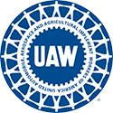 https://sendersgroup.com/wp-content/uploads/2018/07/UAW_logo-1.jpg