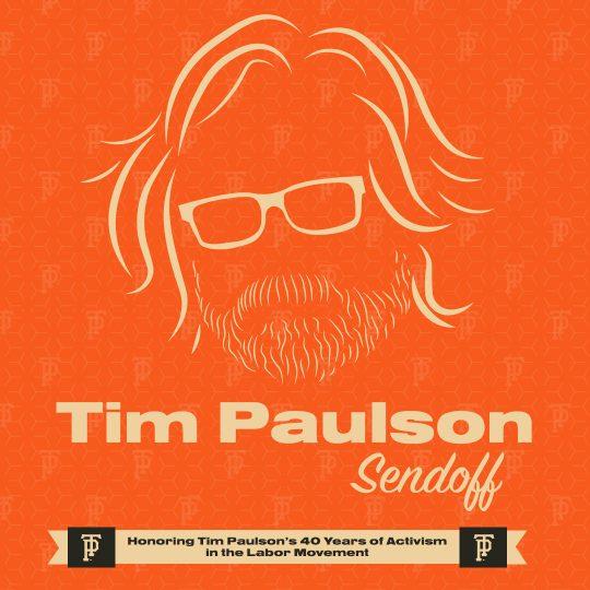 https://sendersgroup.com/wp-content/uploads/2021/04/Tim-Paulson-Sendoff-1080x1080-1-540x540.jpg