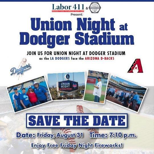 https://sendersgroup.com/wp-content/uploads/2021/04/Union-Night-at-Dodger-Stadium-1080x1080-1-540x540.jpg